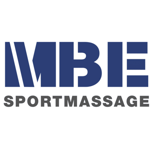 cropped-MBE-Sportmassage-Icoon.png